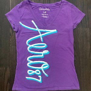 Aeropostale T- shirt for Women
